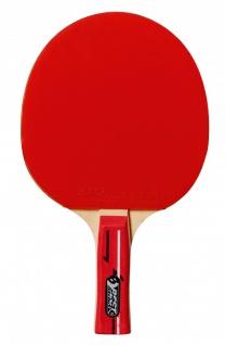 Best Sporting Tischtennisschläger Speed
