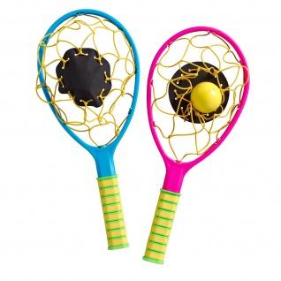Best Sporting Strandspielzeug Set Kids Tennis
