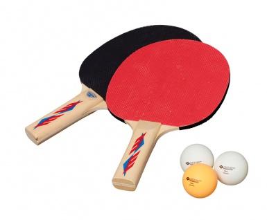 Donic Schildkröt Tischtennis Spiel 100