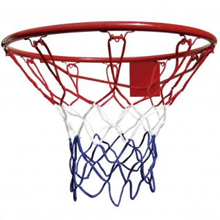 Best Sporting Basketballkorb