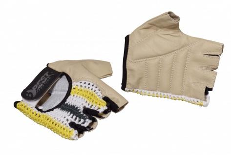 Best Sporting Kraftsport Handschuh, Größe S-XL