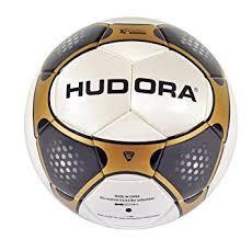 HUDORA Fußball Ball League, Gr. 5-71800