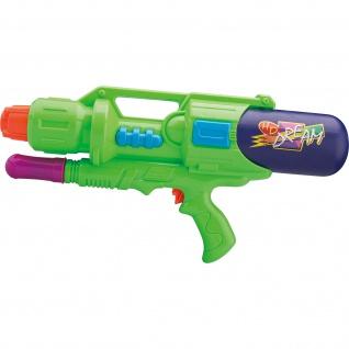 Best Sporting Wasserpistole 45 cm