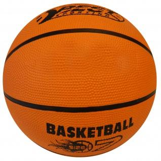 Best Sporting Basketball Gr. 7, orange