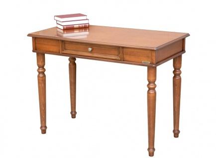 Schreibtisch 1 Schubladen 1 m