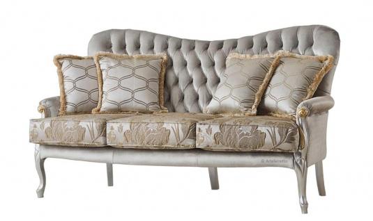 Sofa 3 Sitzplätze Coco