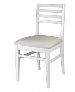Design Stuhl Modern