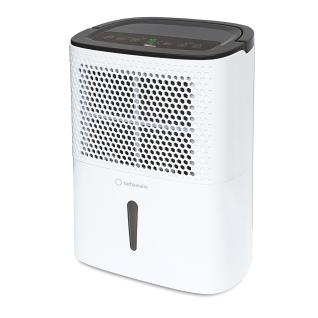 Turbionaire Luftentfeuchter Smart 10 Eco