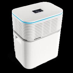 Venta Aerostyle LW73 White - energieeffizienter Luftbefeuchter und Reiniger in einem