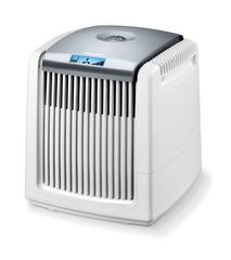 Kopie von Beurer LW230 - 2-in-1-Luftscheibe + Luftbefeuchter - 2-in-1 - Weiß