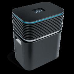 Venta Aerostyle LW73 - energieeffizienter Luftbefeuchter und Reiniger in einem