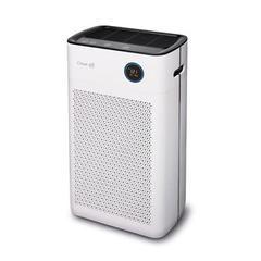 Saubere Air Optima Intelligente HEPA UV-Luftreiniger CA-510PRO - Geeignet für: 110m² / 275m³