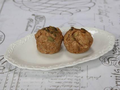 Chic Antique Provence Serviertablett oval