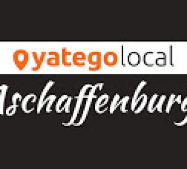KABUCO Bürocentrum Aschaffenburg