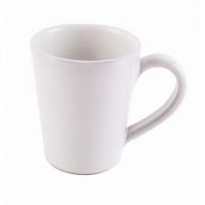 """Kaffeebecher """"Patan"""""""