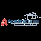 Logo von Apotheke am real