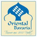 Logo von Oriental Bavaria