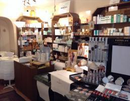 Kosmetik-Salon Rösel in Landshut