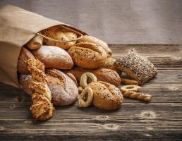 Bäckerei Reiner Jäger in Aschaffenburg