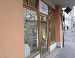 Drubba Clock & Gifts in Regensburg