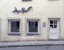 Day Spa in Regensburg