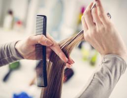 Friseursalon Hair Queen in Ingolstadt