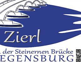 Zierl-Comfortschuhe in Regensburg