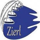 Logo von Zierl-Comfortschuhe