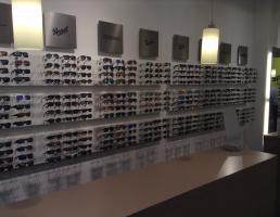 Scene eyewear in Regensburg