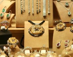 Juwelier D. Dührkoop in Ingolstadt