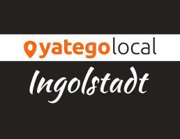 Bolocat in Ingolstadt