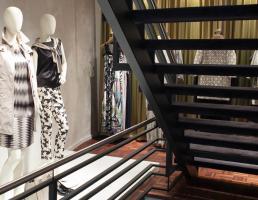 Tally Weijl Mode in Ingolstadt