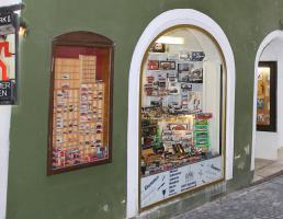 Karl Krammer Messer aller Art in Regensburg