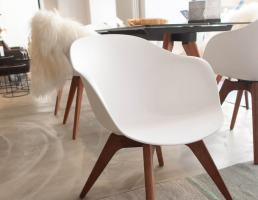 s dfleisch ingolstadt in ingolstadt scheelestra e 9. Black Bedroom Furniture Sets. Home Design Ideas