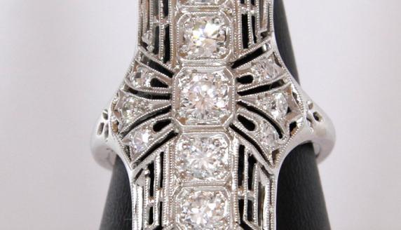 Juwelier Regensburg