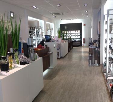 WMF Landshut