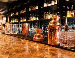 Shamrock Irish Pub in Ingolstadt
