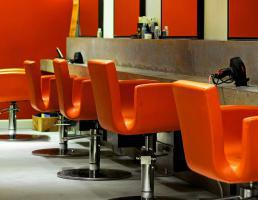 Friseur Hum - hair & more in Ingolstadt