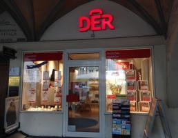 DER Reisebüro Landshut in Landshut
