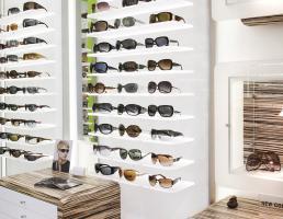 Schölzel Augenoptik, Hörakustik in Ingolstadt