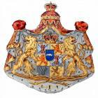 Logo von Hofjuwelier Josef Pleyer