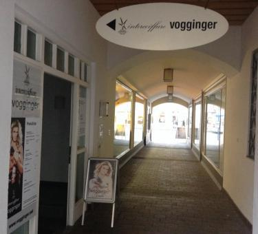 Intercoiffure Vogginger