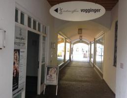 Intercoiffure Vogginger in Landshut
