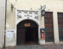 Viper Suite in Landshut