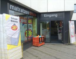 Matratzen Direct in Regensburg