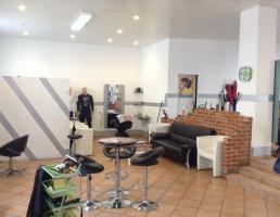 Hair Cennet in Landshut