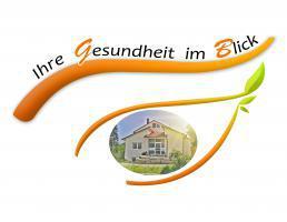 Naturheilpraxis Andrea Mekiska Heilpraktikerin in Reutlingen