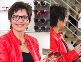 Nadja Kuhnle Aug' und Ohr in Reutlingen