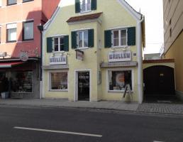 Brillen Winkler in Fürstenfeldbruck