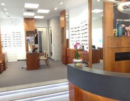Brillen Wachter in Fürstenfeldbruck